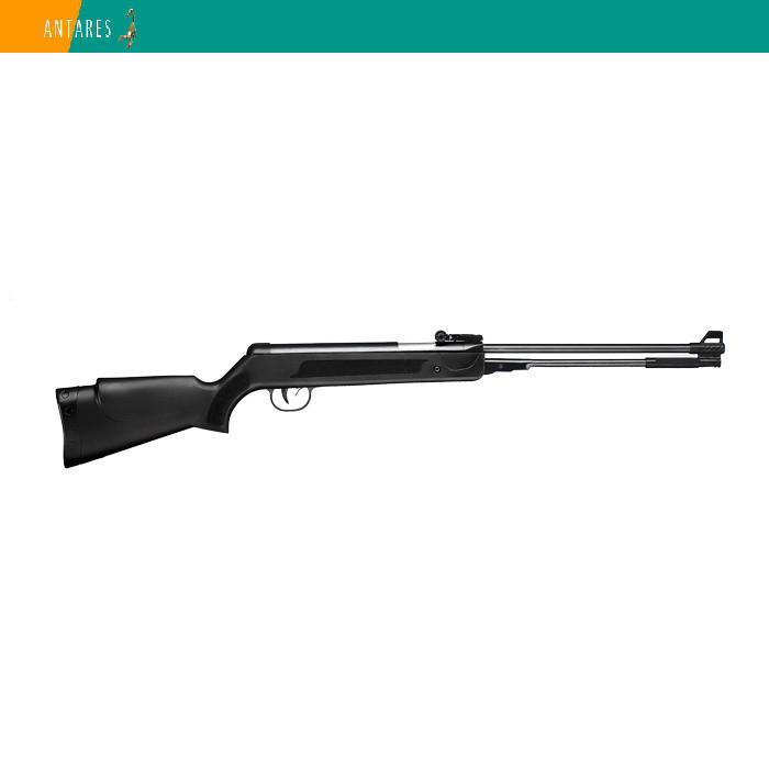 Пневматическая винтовка SPA WF600P подствольный рычаг 170 м/с