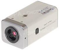 Відеокамера кольорова CP-520 б/у
