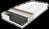 Матрац посилений Sleep&Fly Стандарт Плюс, фото 2