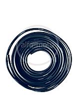 Шланг резиновый , 5 метров , черный