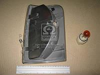 Указ. пов. прав. VW LT II 96-05 (пр-во DEPO) 441-1526R-AE-S