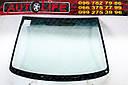 Лобовое стекло CITROEN C3 (2002-2009 гг.)