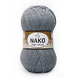 Nako Pure Wool №194
