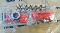 Ремкомплект для замены толкателя ЯМЗ 236-1007005-01 производство ЯМЗ