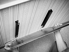 Керамічна електропанель Теплокерамик, фото 3