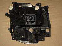 Фара лев. VW CARAVELLE / MULTIVAN 9.96-03 (пр-во DEPO) 441-1129L-LD-E