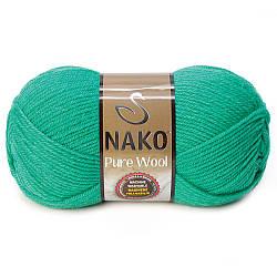 Nako Pure Wool №1130