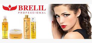 Brelil(Italia)