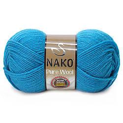 Nako Pure Wool №2815