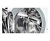 BOSCH WLG2026K   Стиральная машина с фронтальной загрузкой, фото 2
