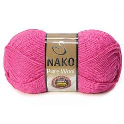 Nako Pure Wool №4569