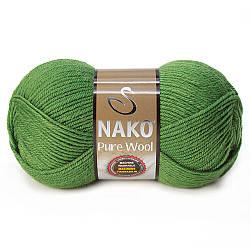Nako Pure Wool №5300