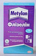 Клей обойный Метилан Флизелин (250гр)