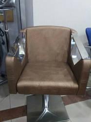 Кресло клиента Парикмахерское кресло А006
