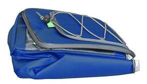 Изотермическая сумка 15 л, RADIANCE 24Can Cooler, фото 2