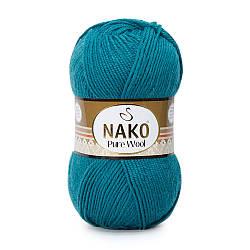 Nako Pure Wool №5400