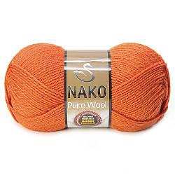 Nako Pure Wool №6963