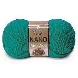 Nako Pure Wool №10327