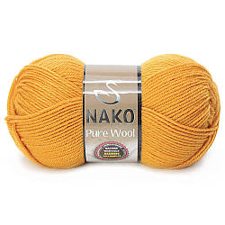 Nako Pure Wool №10429