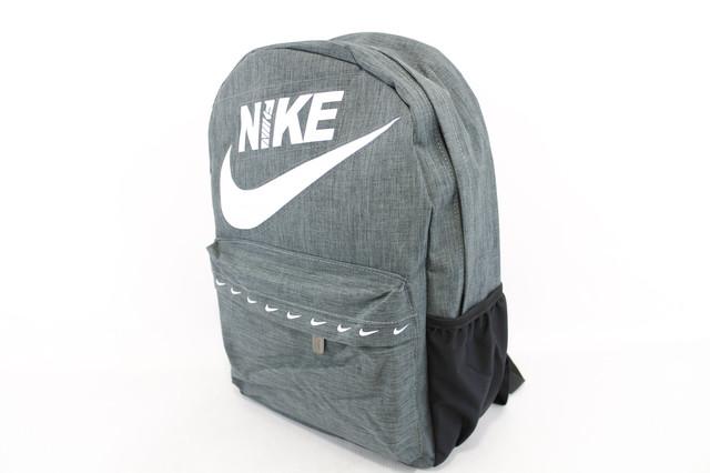 """Городской рюкзак """"Nike 1893"""""""