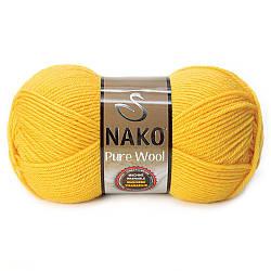 Nako Pure Wool №11206