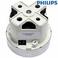 Двигатель для пылесоса Philips VC06C108 1500 W HX-70X