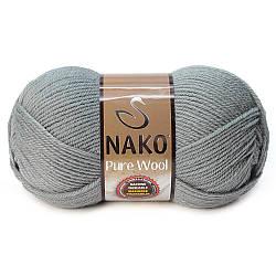Nako Pure Wool №11207