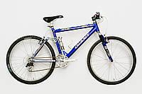 Велосипед Giant 970 ATX СКИДКА - 30%