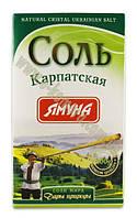 "Карпатская соль ""Ямуна"" 200 грамм"