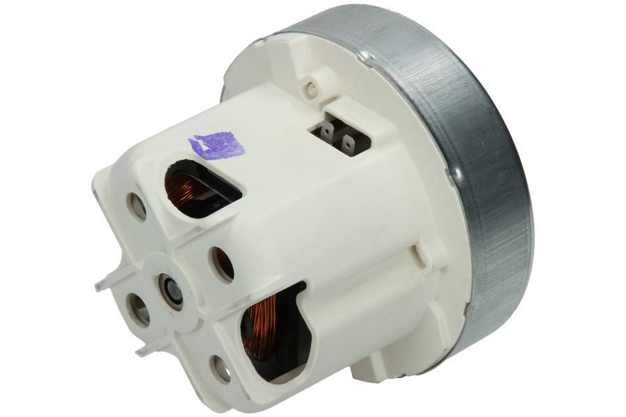 Двигатель для пылесоса Philips VC06C108 HX-70X, фото 1