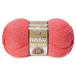 Nako Pure Wool №11208