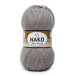 Nako Pure Wool №23131