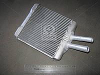 Радиатор отопителя DAEWOO LANOS 95- (TEMPEST) TP.1576502