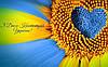 Поздравляем с днём Конституции Украины!