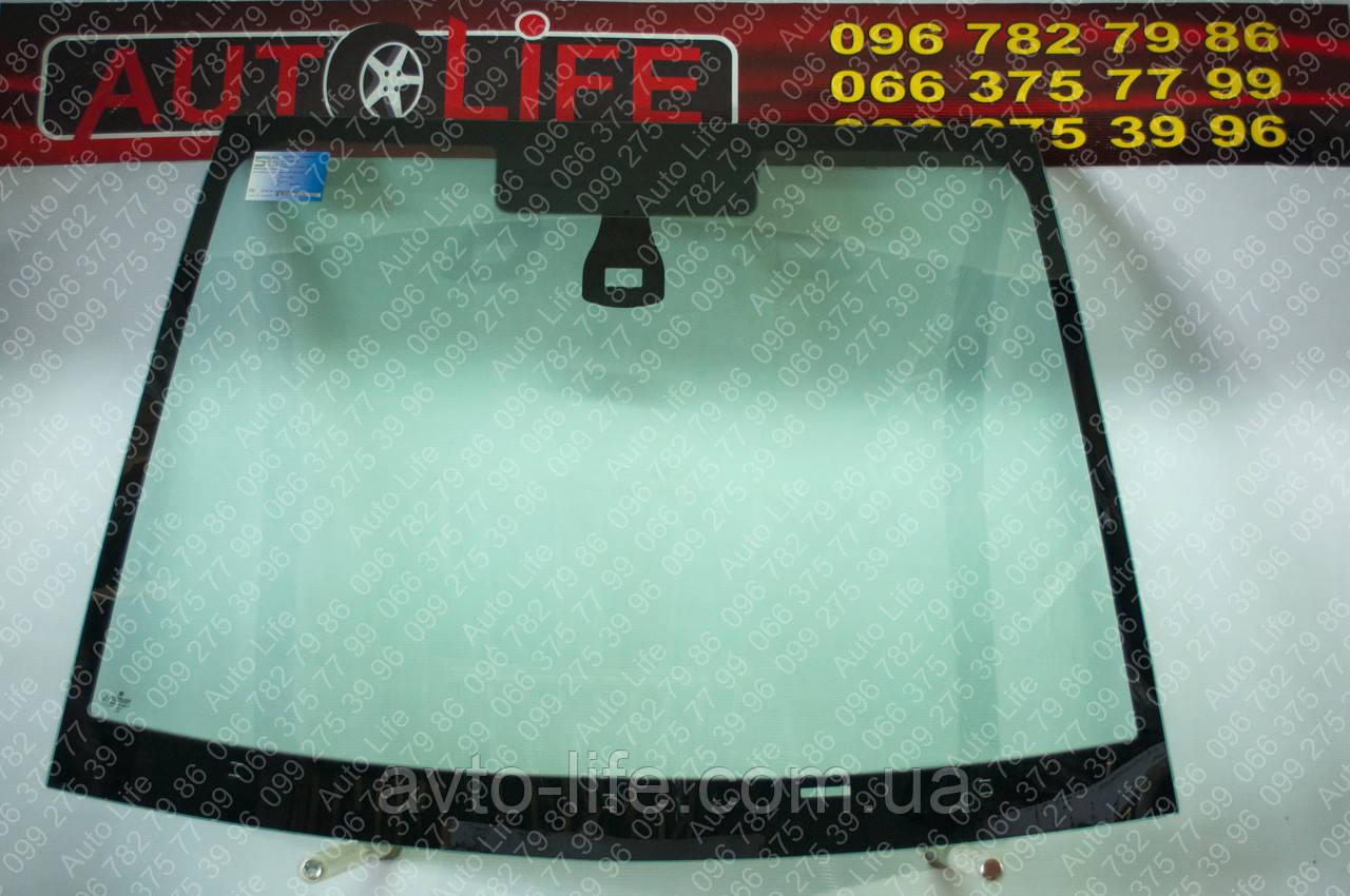 Лобовое стекло CITROEN C3 PICASSO с датчиком дождя