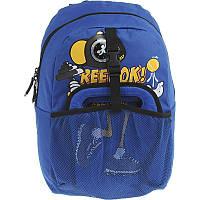 Рюкзак Reebok Back To School Lunch Backpack Junior