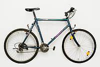 Велосипед Giant sierra СКИДКА - 30%