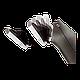 Триммер для окантовки и стрижки Moser Genio 1565-0077, фото 3
