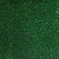 Искусственная трава Squash