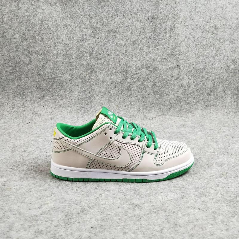 a9b4d14e Кроссовки Nike SB Zoom Dunk Low Pro DECON QS найк мужские женские реплика -  Интернет-