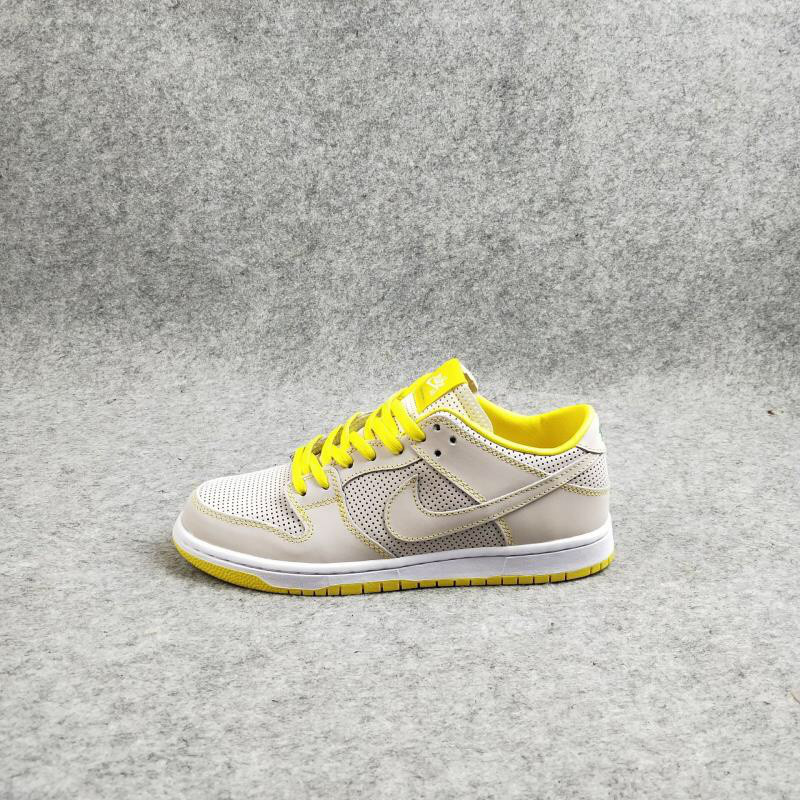 6c042152 Кроссовки Nike SB Zoom Dunk Low Pro DECON QS найк мужские женские реплика,  цена 1 428 грн., купить в Киеве — Prom.ua (ID#728429041)