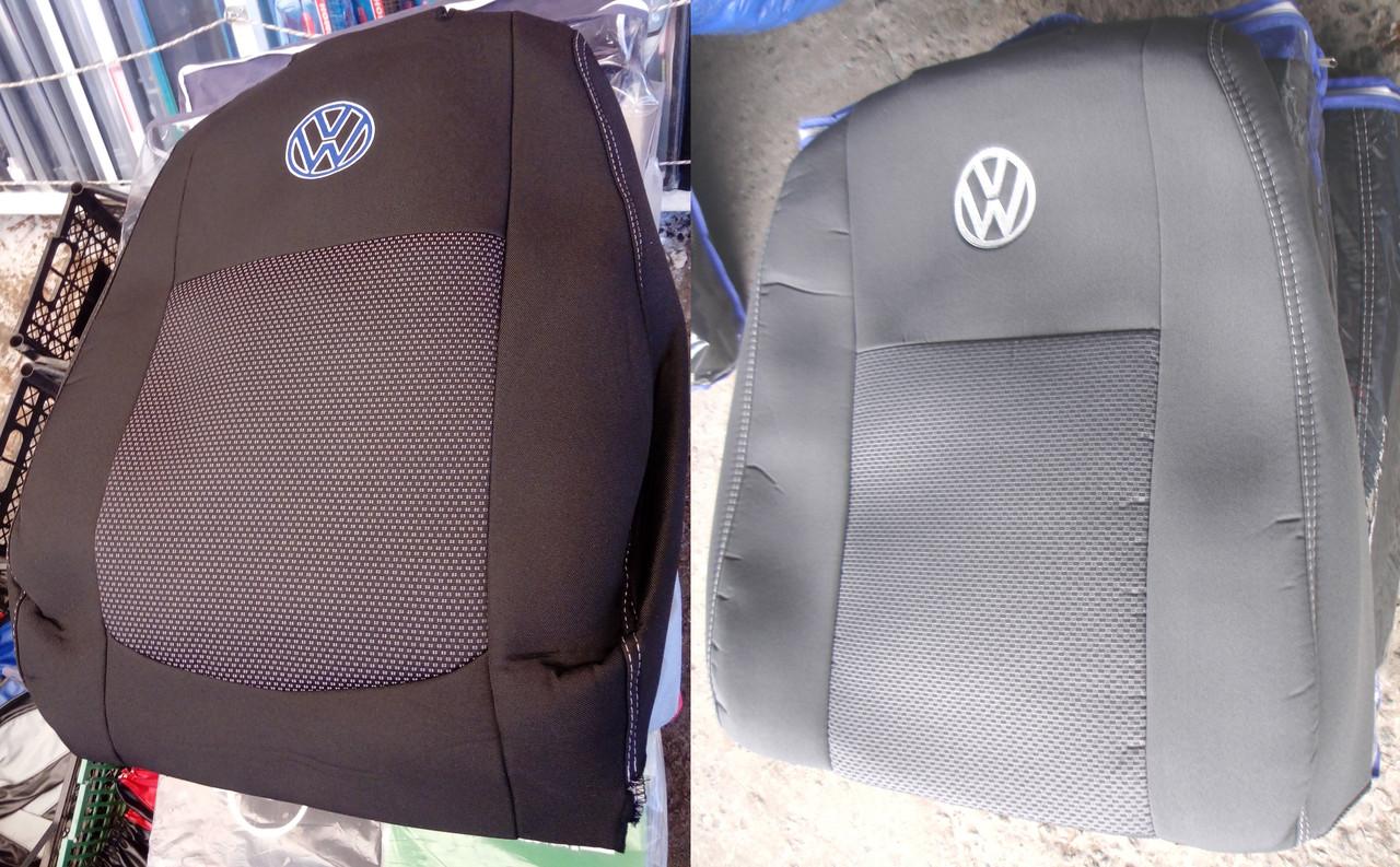 Авточехлы Amarok 2010- автомобильные модельные чехлы на для сиденья са