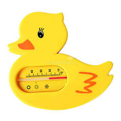 Термометры для воды