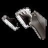 Триммер для окантовки и стрижки Moser Genio Brown 1565-0078, фото 3