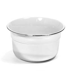 Чаша для бритья Omega 227/BC