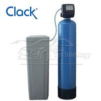 систма умягчения воды - мойка самообслуживания 1015