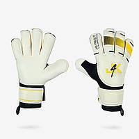 Вратарские перчатки Sells в Украине. Сравнить цены, купить ... 2bc773053f9