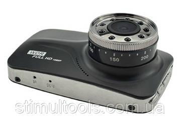 Відеореєстратор T 639, FULL HD