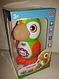 """Интерактивная игрушка """"Умный попугай"""" RU 7496, фото 3"""