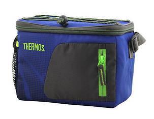Изотермическая сумка-холодильник 4 л, RADIANCE 6Can Cooler, фото 2
